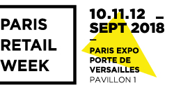 logo_paris_retail_week
