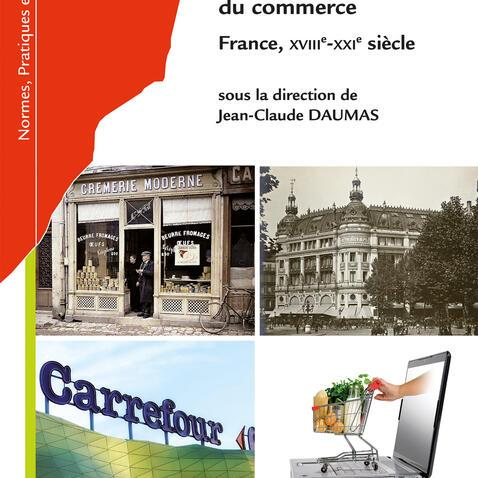 Les-revolutions-du-commerce-Daumas