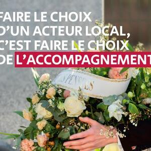 Campagne_Choix_Funeraire_2021_accompagnement