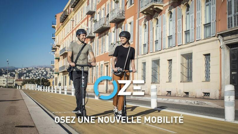 Intersport_eco_mobilite_OZE