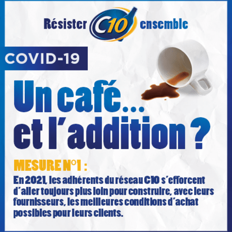 Communication-C10-Covid-19