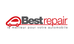 Enseigne Best Repair
